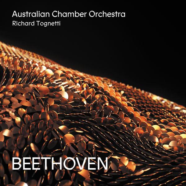Australian Chamber Orchestra - Beethoven