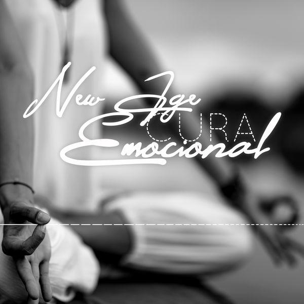 Relaxing Music - New Age Cura Emocional - Meditação Relaxante, Chakra Balanceamento