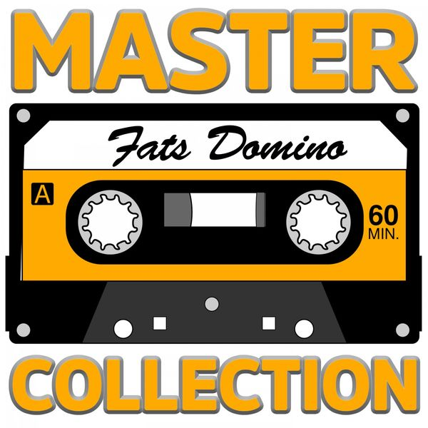 Fats Domino - Master Collection