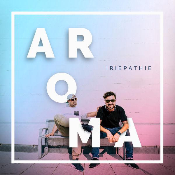 Iriepathie - Aroma