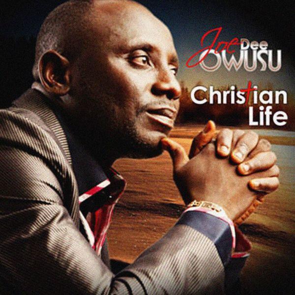 Joe Dee Owusu - Christian Life