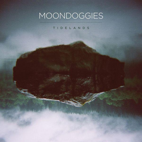 The Moondoggies - Tidelands
