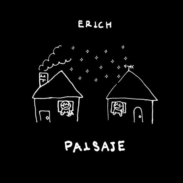 Erich Leinsdorf - Paisaje