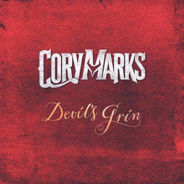 Cory Marks - Devil's Grin