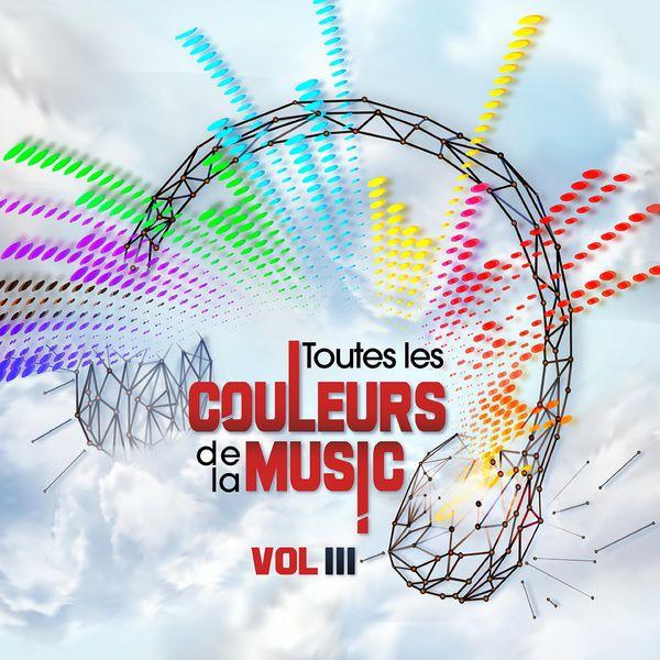 Couleurs Music Vol.3 (Toutes les couleurs de la musique)  Wx7gq2drto6fa_600