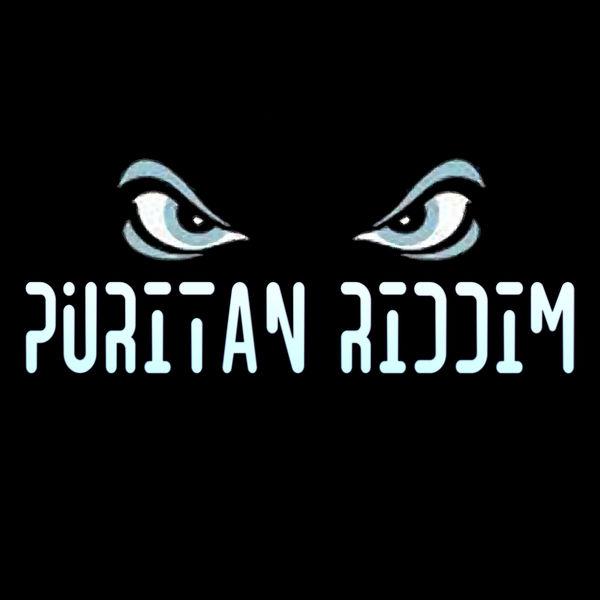 Dragon Killa - Puritan Riddim