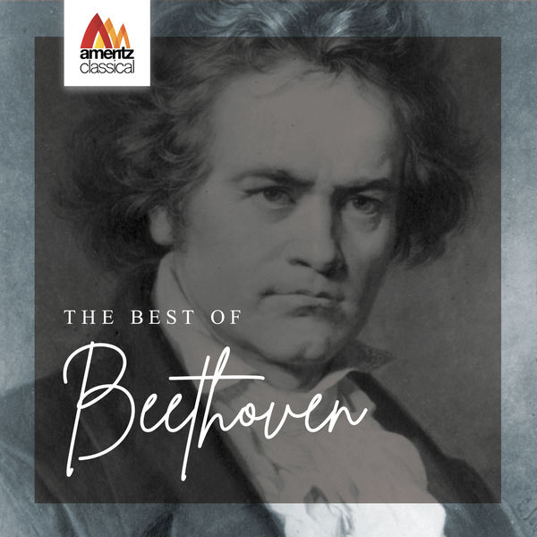 Various Artists - The Best of Beethoven