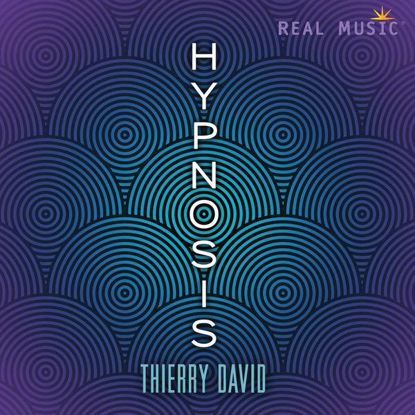 Thierry David - Hypnosis