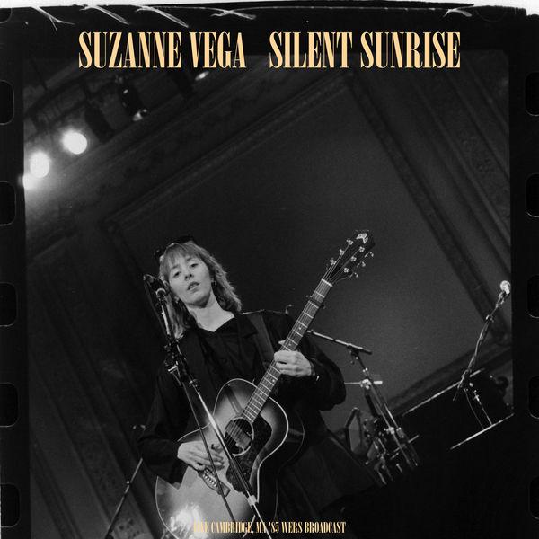 Suzanne Vega - Silent Sunrise
