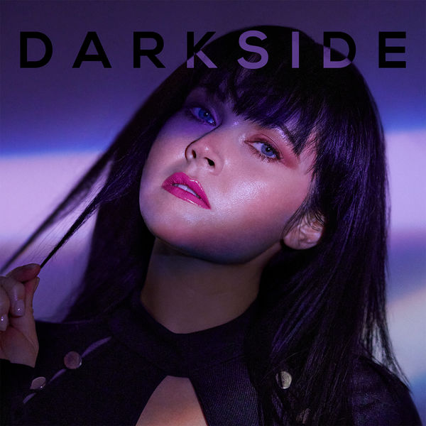 Sarah West - Dark Side