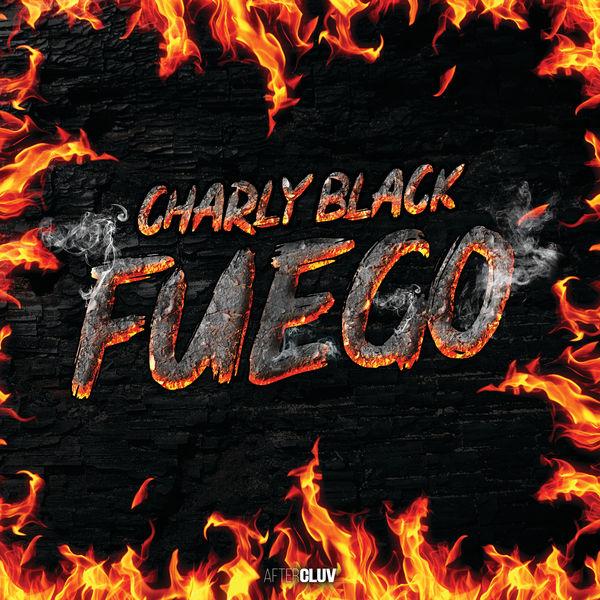 Charly Black - Fuego
