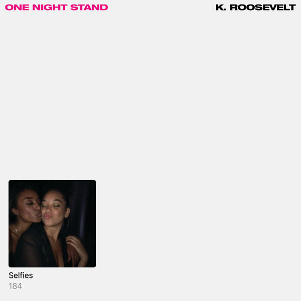 one night stand download