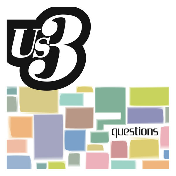 Us3 - Questions