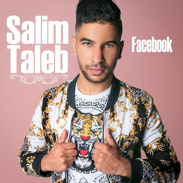 Salim Taleb - Facebook