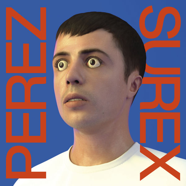 Perez - Surex