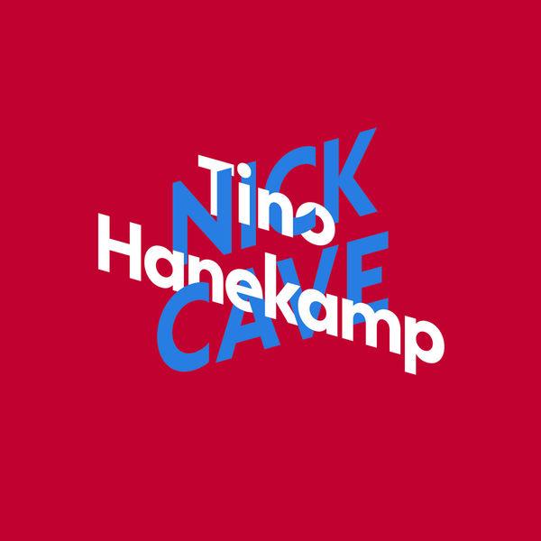 Tino Hanekamp - Tino Hanekamp über Nick Cave - KiWi Musikbibliothek, Band 3 (Ungekürzte Lesung)