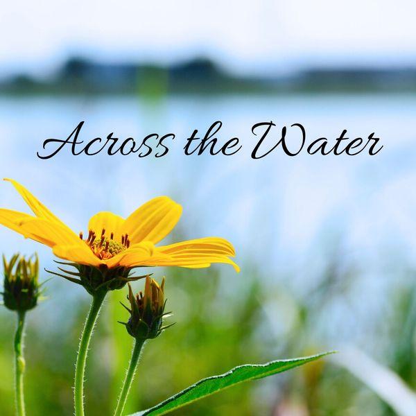 Wavelength Minds - Across the Water