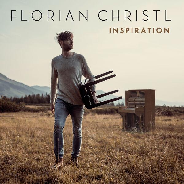 Florian Christl - Fly