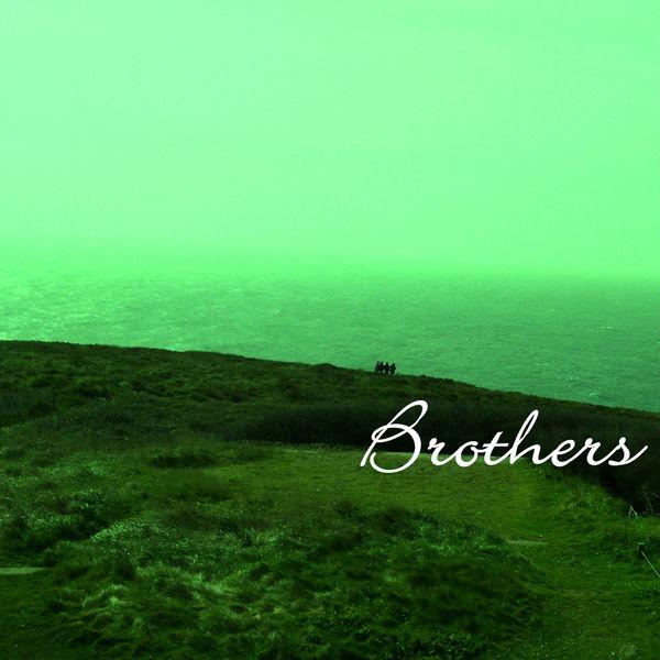 Christophe Kittler - Brothers