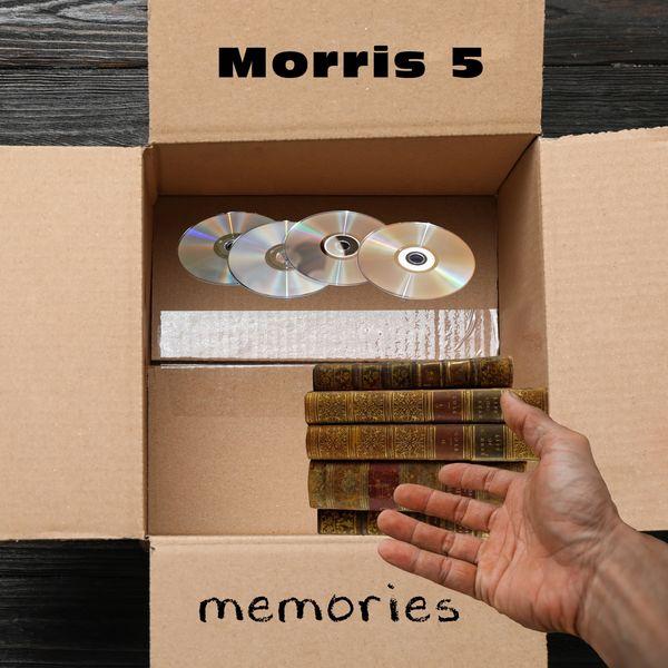 Morris 5 - Memories