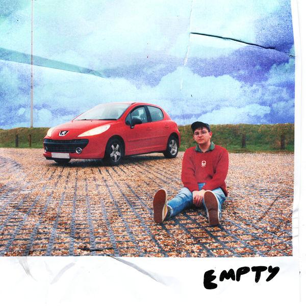 George Moir - Empty