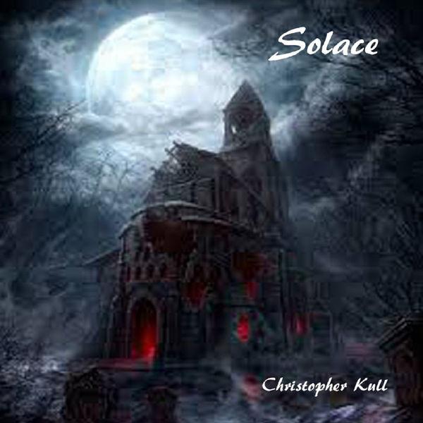 Christopher Kull - Solace