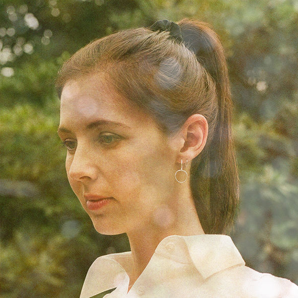 Carla dal Forno|Look Up Sharp