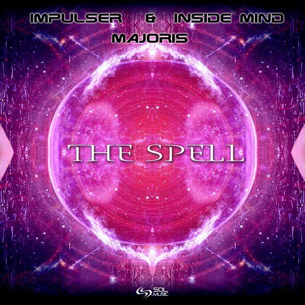 Impulser - The Spell