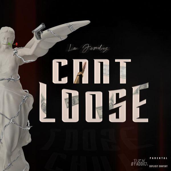 La Jordy - Lose