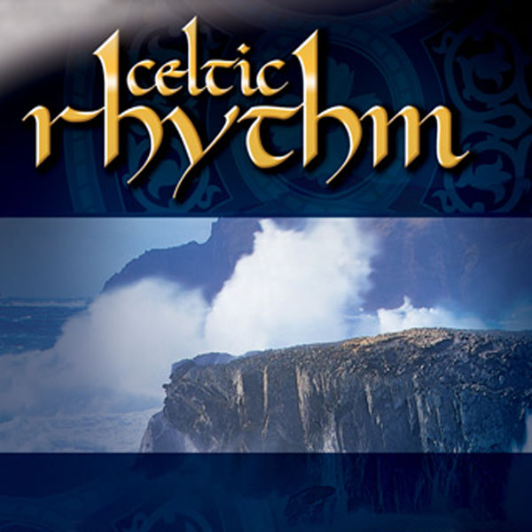 The Sign Posters - Celtic Rhythm
