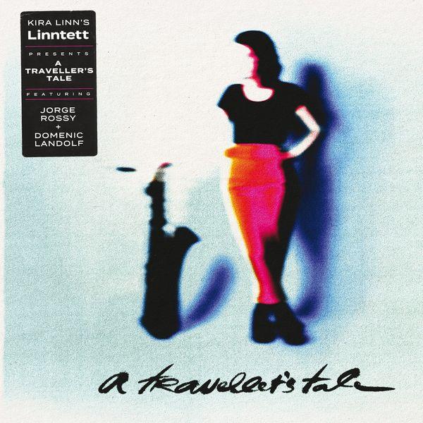 Linntett - A Traveller's Tale
