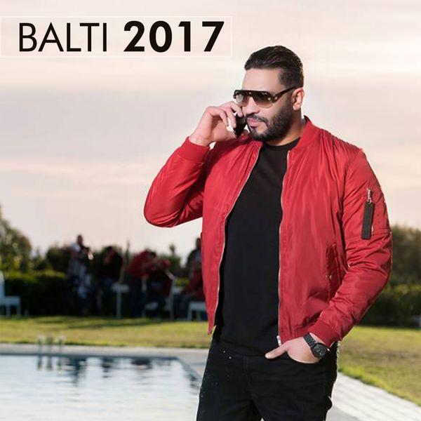 BALTI BOUHELI TÉLÉCHARGER