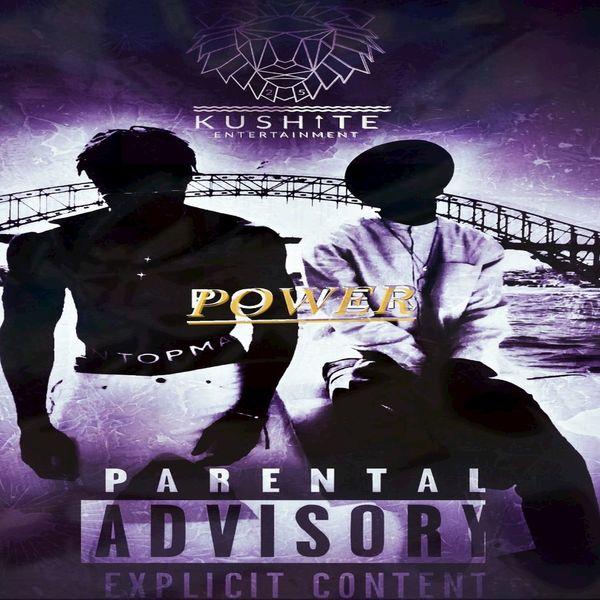 krown power download