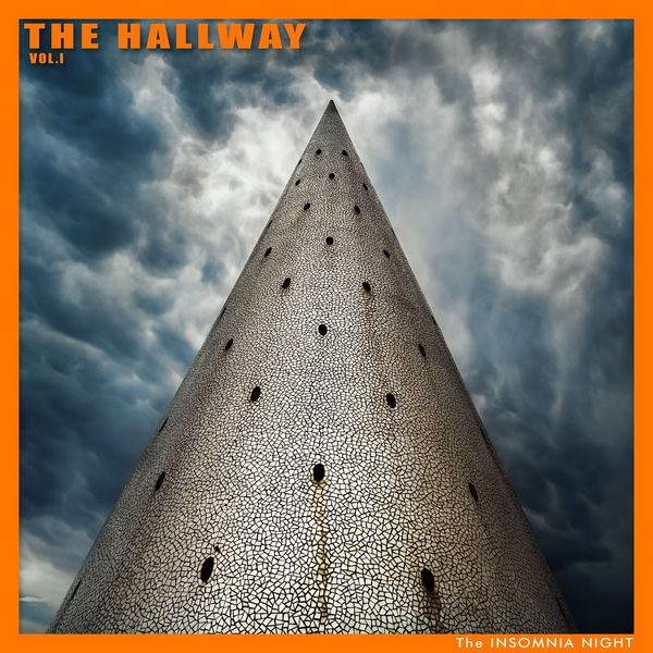 The Insomnia Night - The Hallway (2018 Edition) (Vol.1)