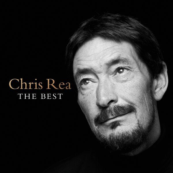 Chris Rea|The Best
