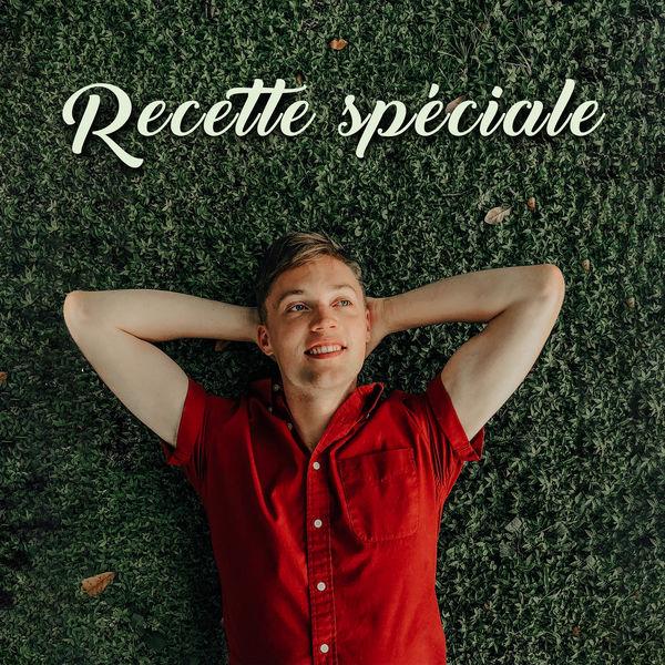 Ensemble de Musique Zen Relaxante - Recette spéciale - Moment dans le spa, Massage merveilleux, Moment pour respirer, Temps de se détendre