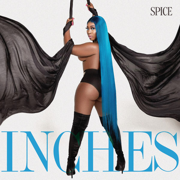 Spice - Inches
