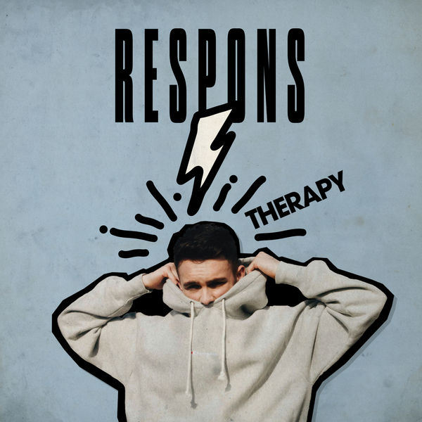 RESPONS - Therapy