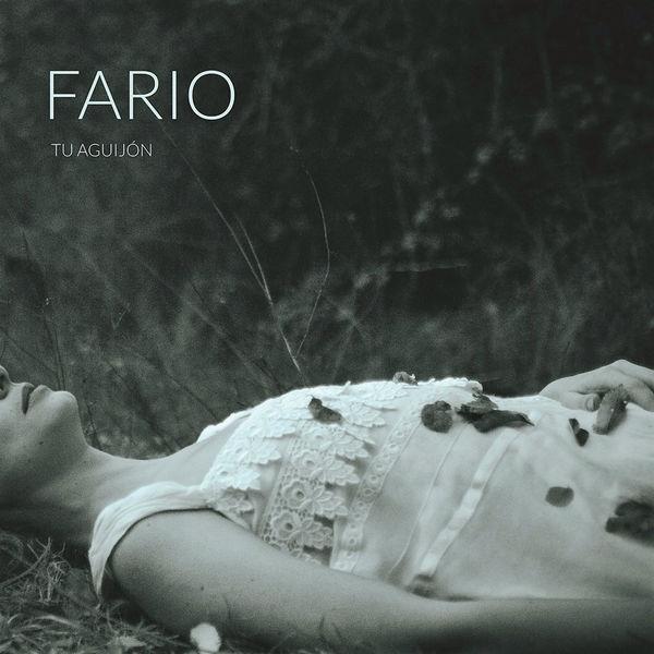 FARIO - Tu Aguijón