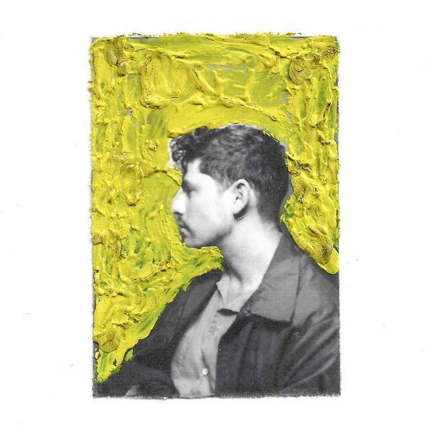 Nick Monaco - YELLOW