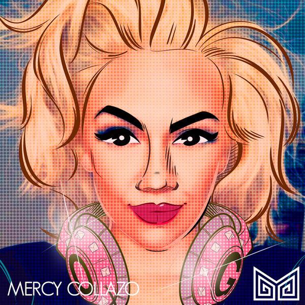 Mercy Collazo - Pendejo Playlist
