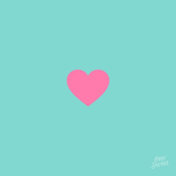 Cupido - In My Feelings