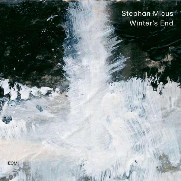 Stephan Micus Winter's End