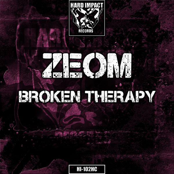 Zeom - Broken Therapy