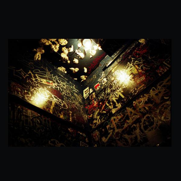 Makaya McCraven - Highly Rare