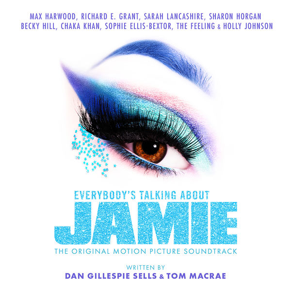 Sophie Ellis-Bextor While You're Still Young (From ''Everybody's Talking About Jamie'')