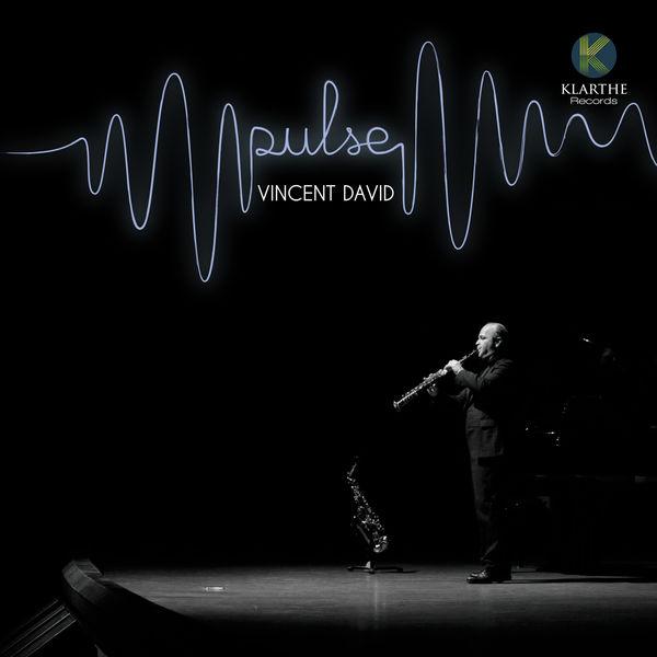 Vincent David - Pulse