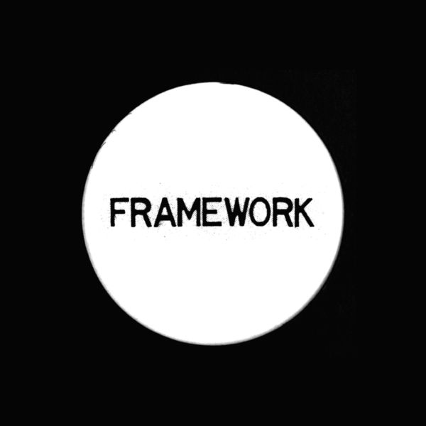 Mads Emil Nielsen - Framework (1)