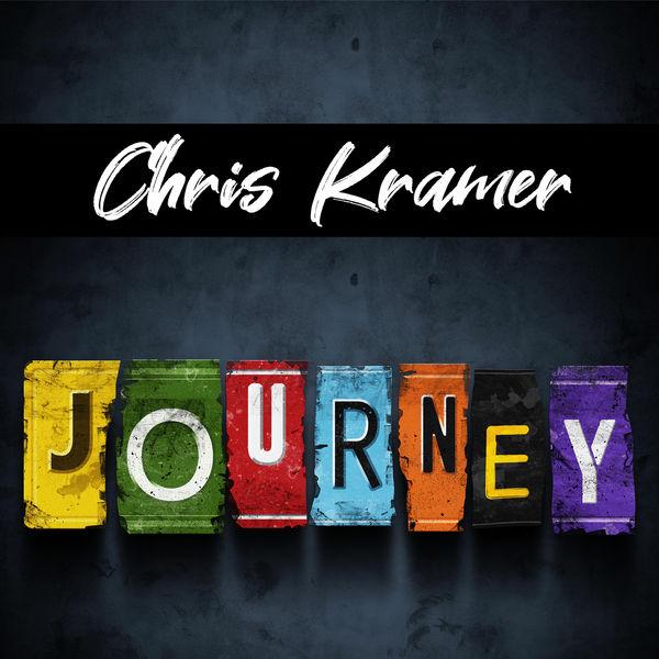 Chris Kramer - Journey