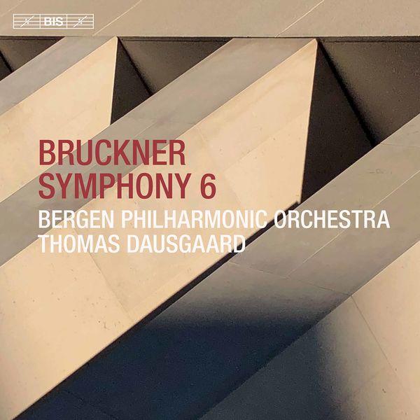Bruckner : 6e Symphonie Yxltttli4wvfb_600